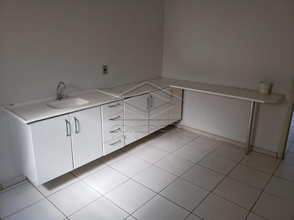 Alugar Comercial / Sala em Bauru R$ 2.600,00 - Foto 9