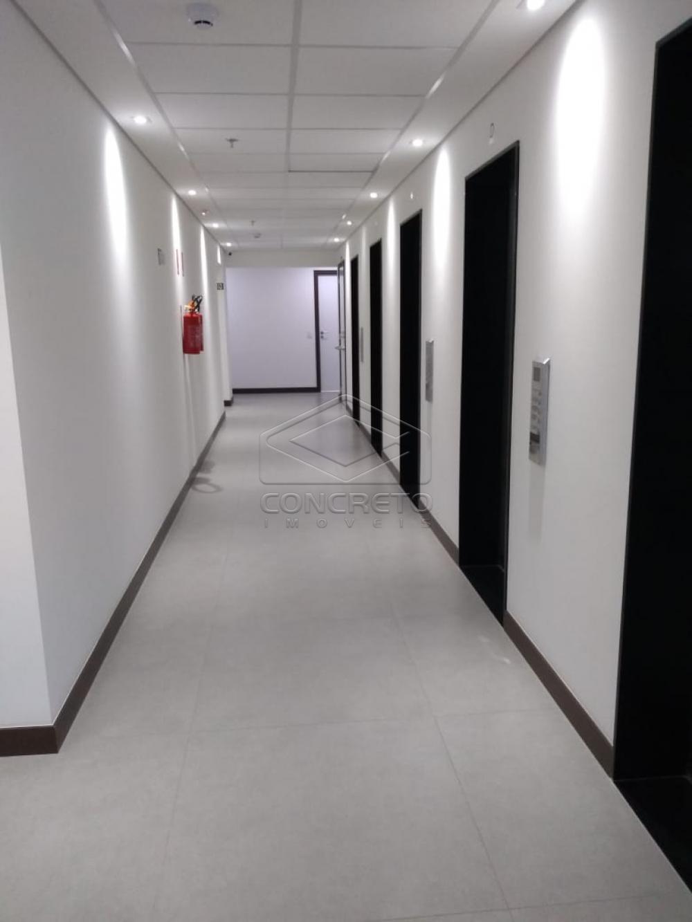 Alugar Comercial / Sala em Bauru R$ 2.600,00 - Foto 4