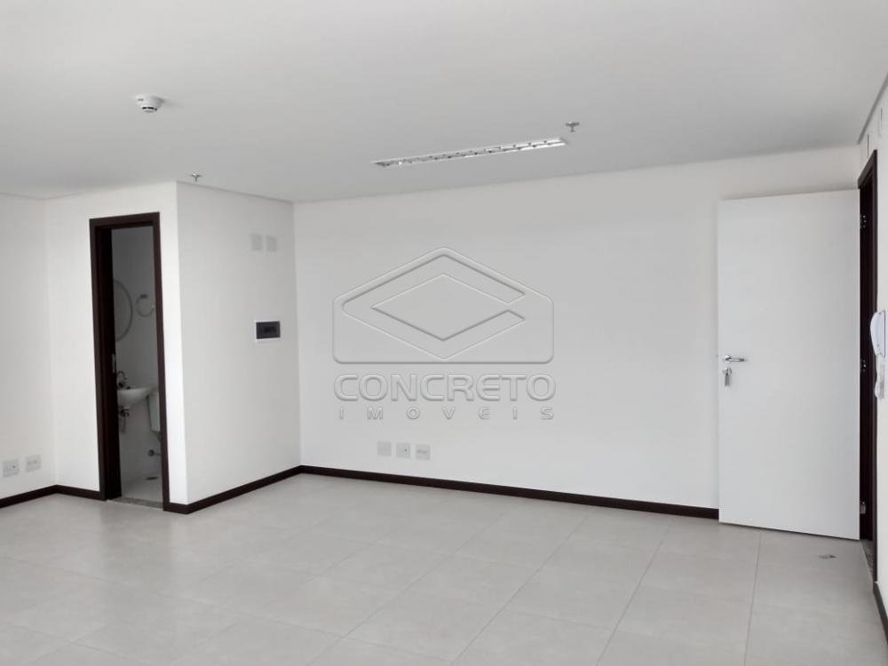 Alugar Comercial / Sala em Bauru R$ 2.600,00 - Foto 5