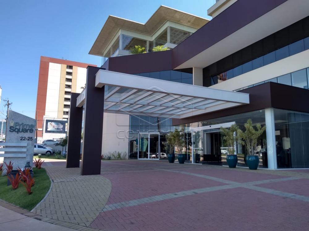 Alugar Comercial / Sala em Bauru R$ 2.600,00 - Foto 1