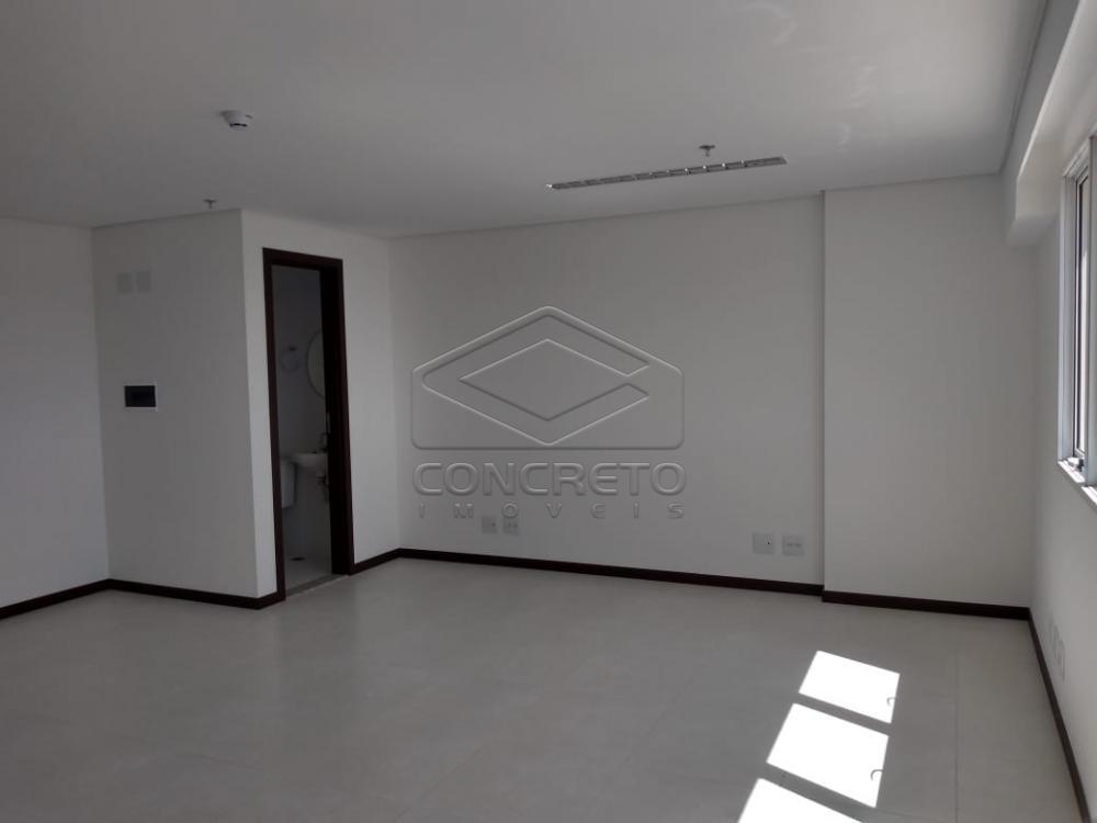 Alugar Comercial / Sala em Bauru R$ 2.600,00 - Foto 7