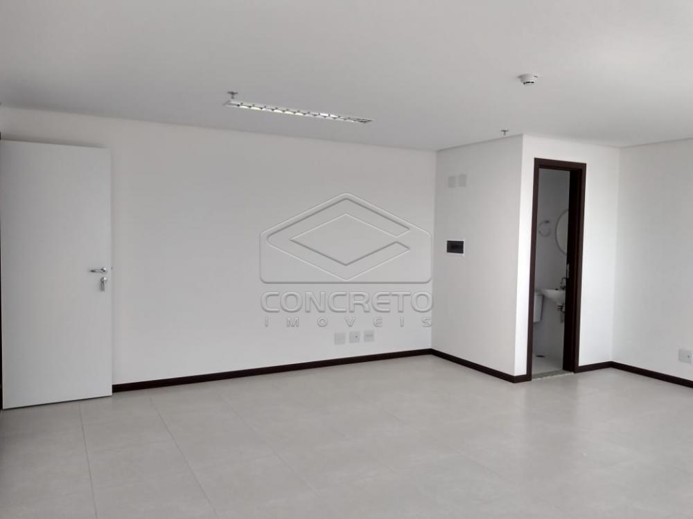 Alugar Comercial / Sala em Bauru R$ 2.600,00 - Foto 8
