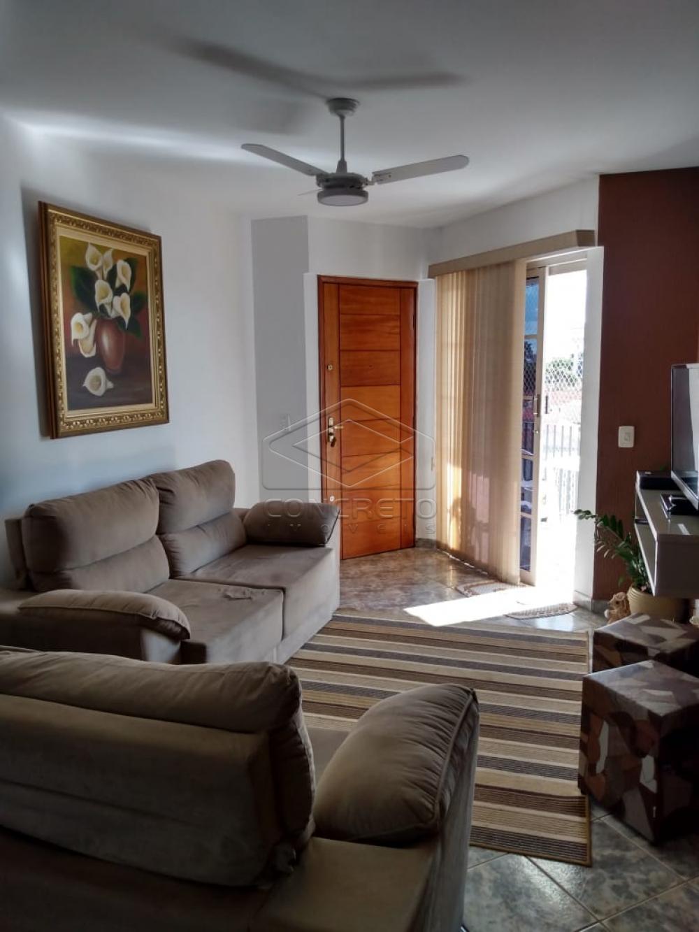 Comprar Apartamento / Padrão em Bauru R$ 220.000,00 - Foto 7