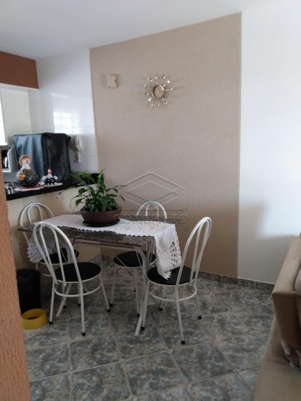 Comprar Apartamento / Padrão em Bauru R$ 220.000,00 - Foto 8