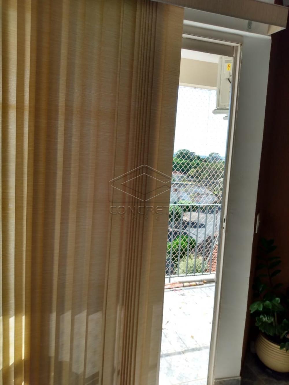 Comprar Apartamento / Padrão em Bauru R$ 220.000,00 - Foto 9