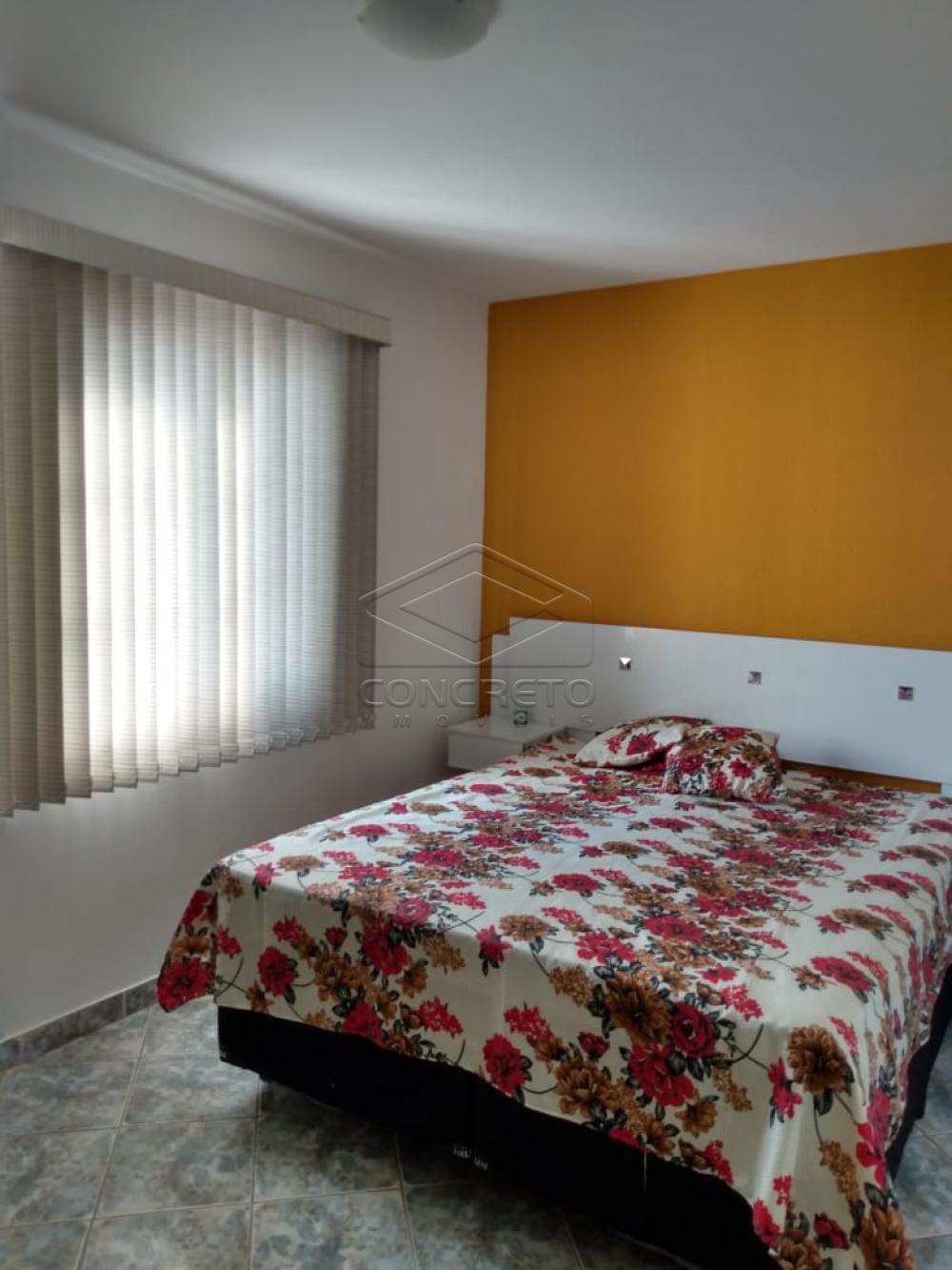 Comprar Apartamento / Padrão em Bauru R$ 220.000,00 - Foto 11