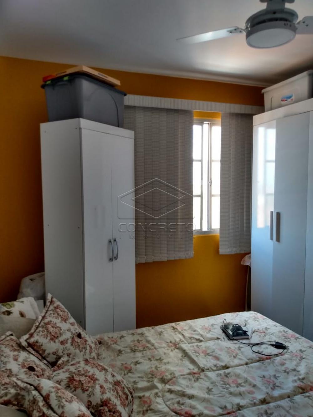 Comprar Apartamento / Padrão em Bauru R$ 220.000,00 - Foto 12