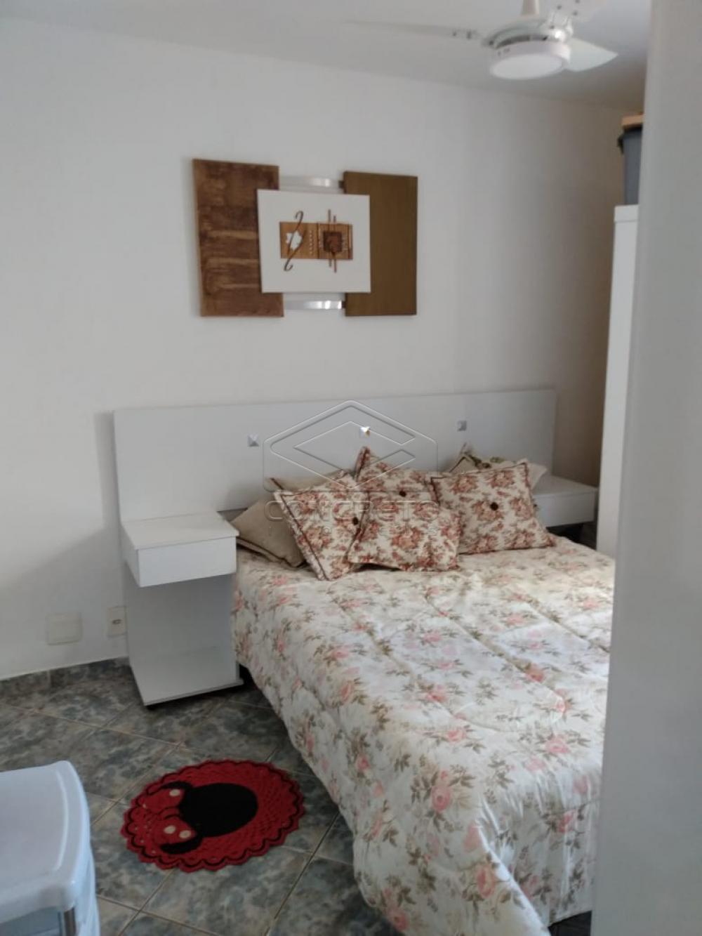 Comprar Apartamento / Padrão em Bauru R$ 220.000,00 - Foto 13