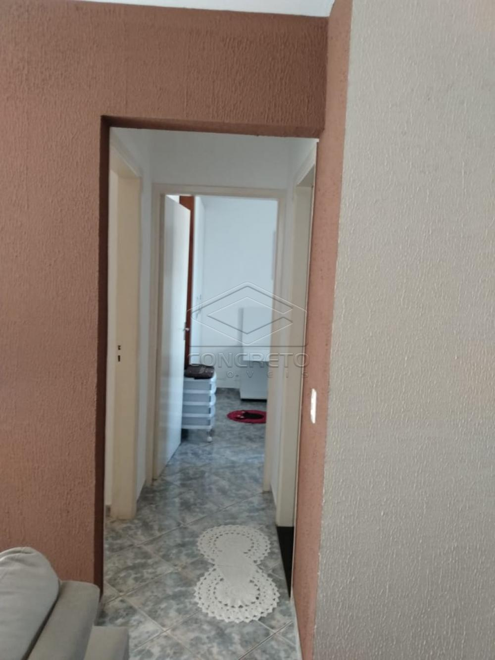 Comprar Apartamento / Padrão em Bauru R$ 220.000,00 - Foto 15