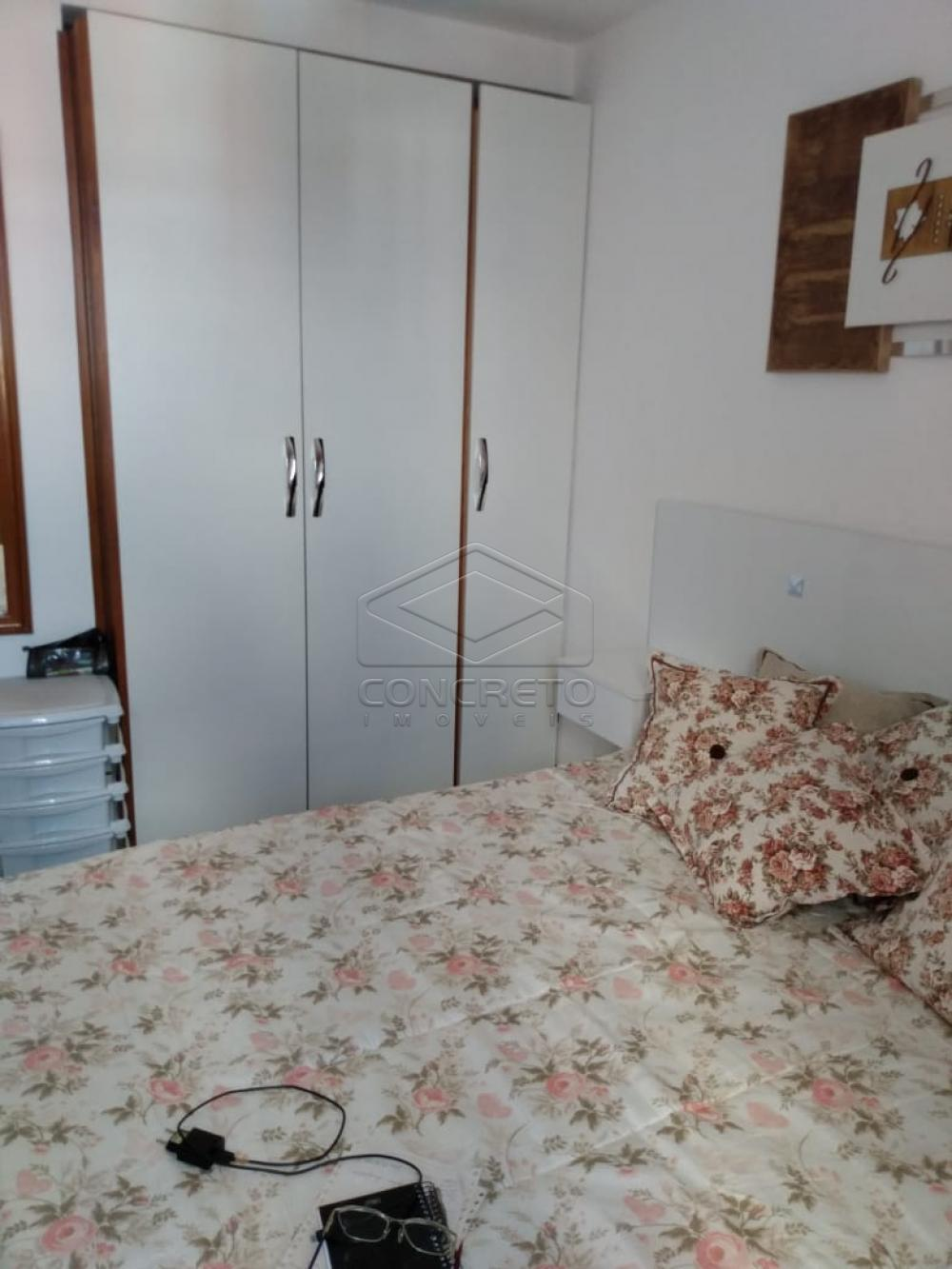 Comprar Apartamento / Padrão em Bauru R$ 220.000,00 - Foto 16
