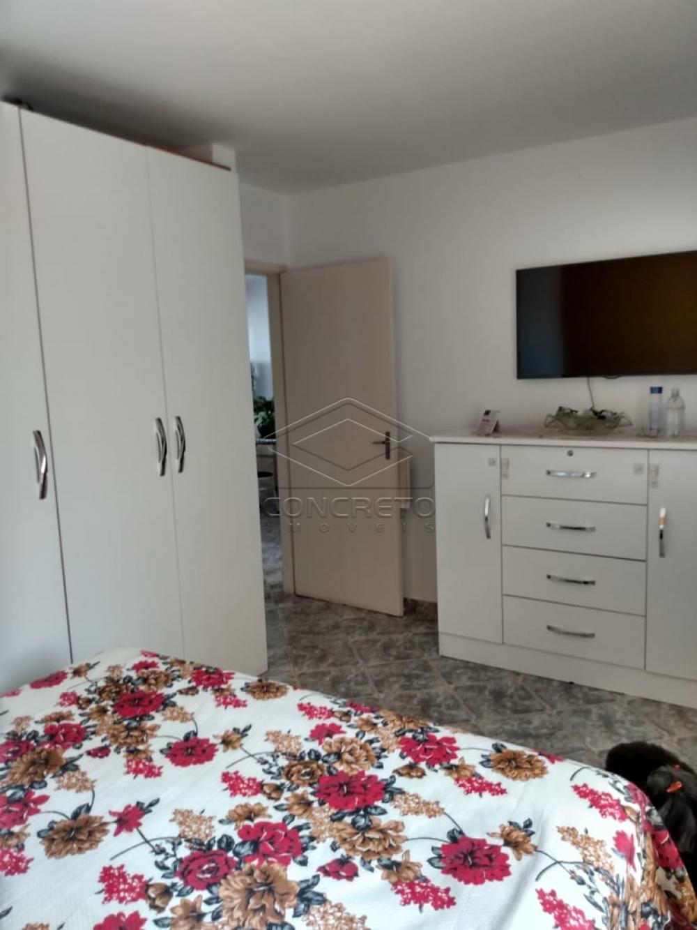 Comprar Apartamento / Padrão em Bauru R$ 220.000,00 - Foto 17