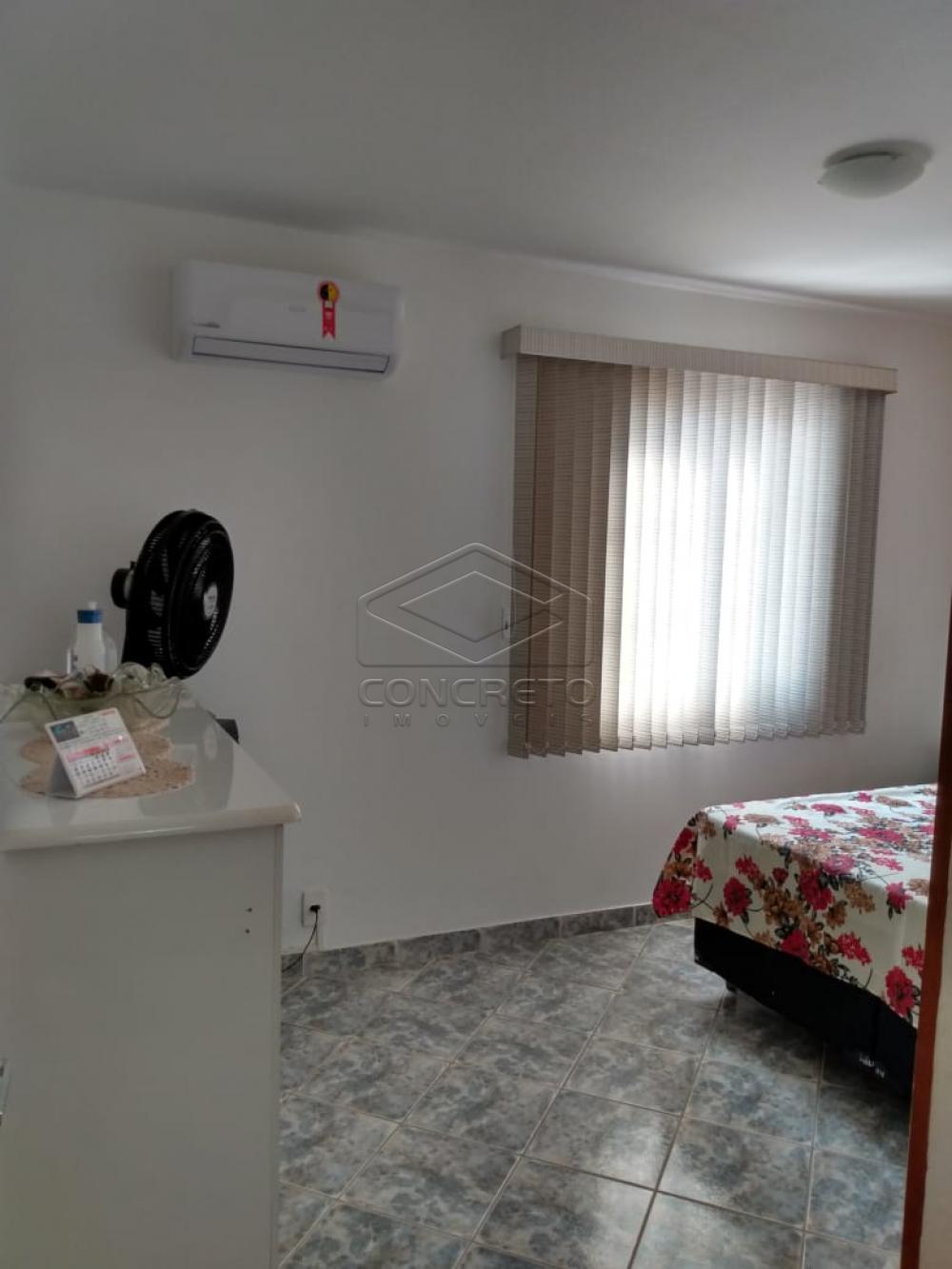 Comprar Apartamento / Padrão em Bauru R$ 220.000,00 - Foto 18