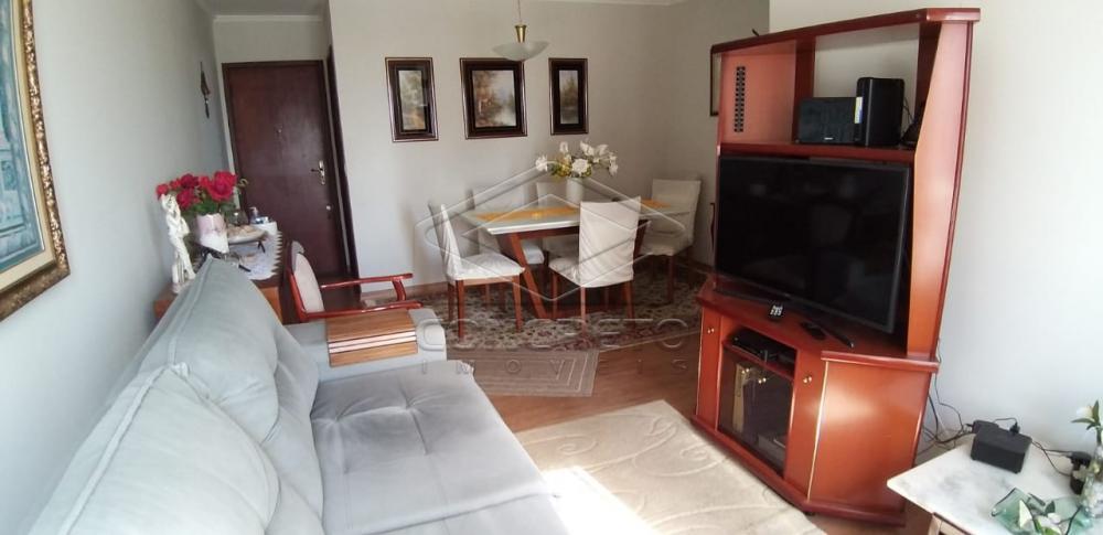 Comprar Apartamento / Padrão em Bauru R$ 399.000,00 - Foto 1