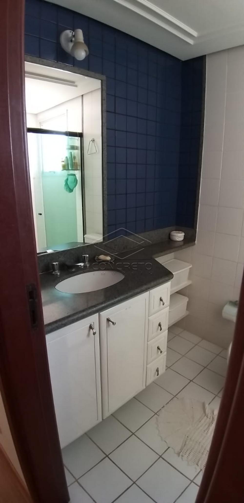 Comprar Apartamento / Padrão em Bauru R$ 399.000,00 - Foto 5