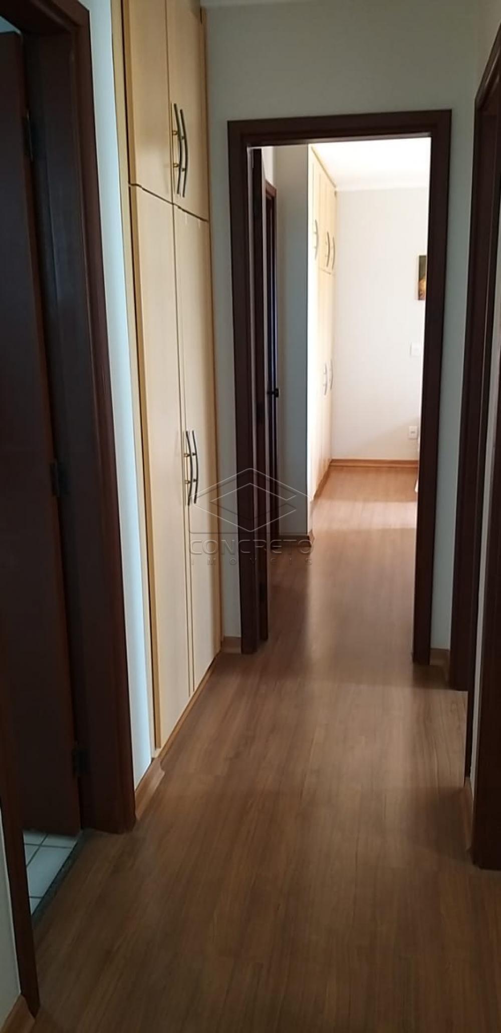 Comprar Apartamento / Padrão em Bauru R$ 399.000,00 - Foto 7