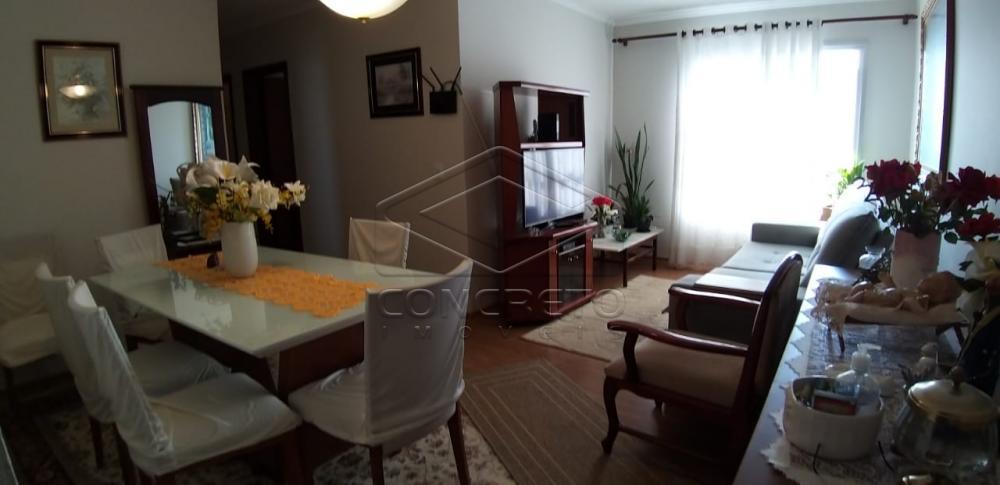 Comprar Apartamento / Padrão em Bauru R$ 399.000,00 - Foto 4