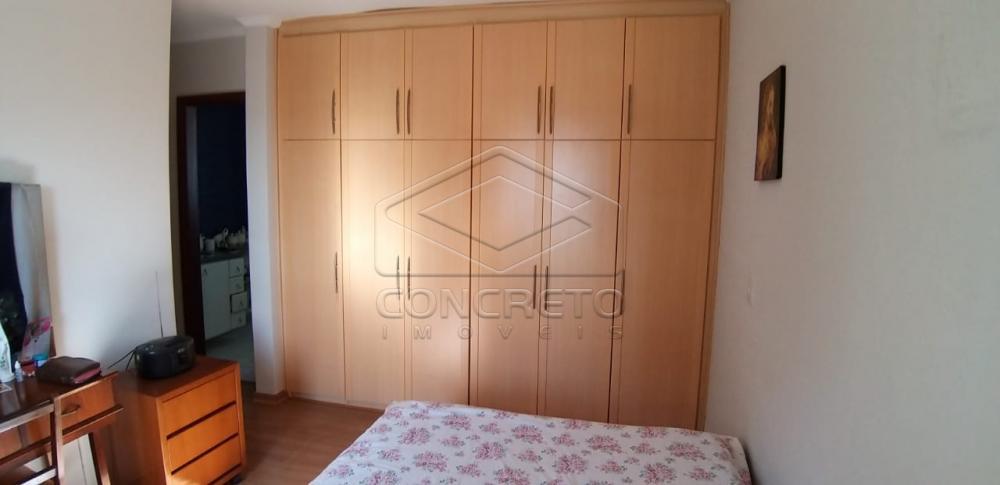 Comprar Apartamento / Padrão em Bauru R$ 399.000,00 - Foto 8