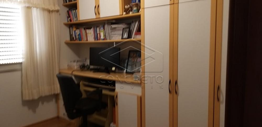 Comprar Apartamento / Padrão em Bauru R$ 399.000,00 - Foto 9