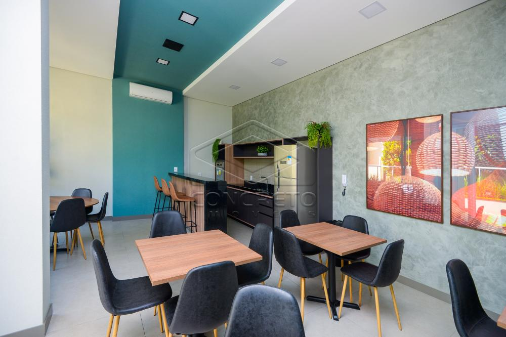 Alugar Apartamento / Padrão em Bauru R$ 1.950,00 - Foto 16
