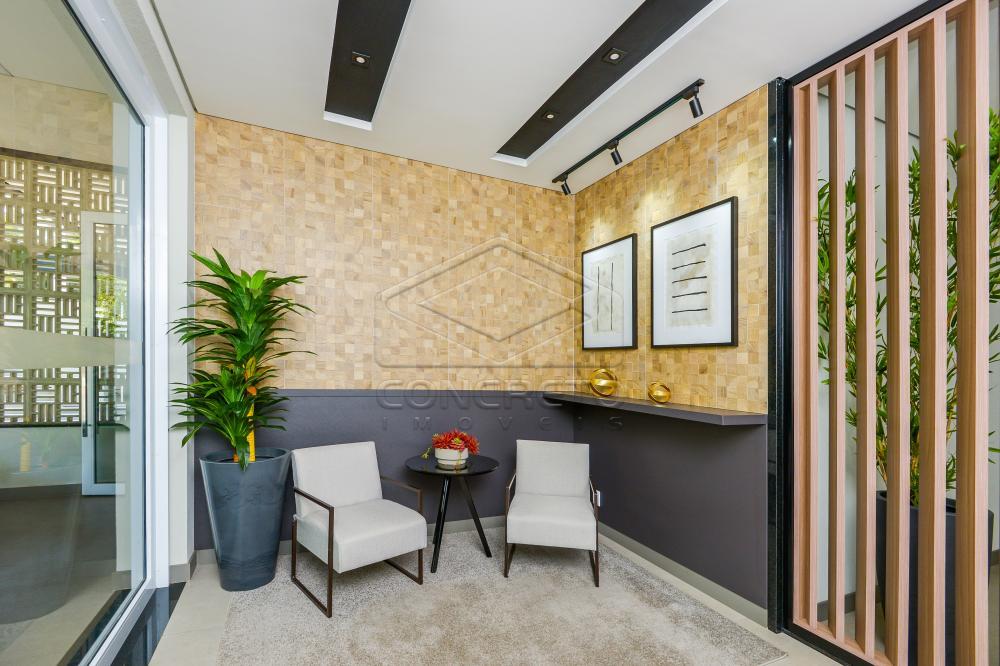 Alugar Apartamento / Padrão em Bauru R$ 1.950,00 - Foto 17