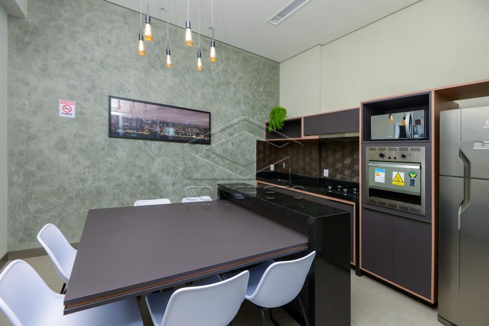 Alugar Apartamento / Padrão em Bauru R$ 1.950,00 - Foto 18