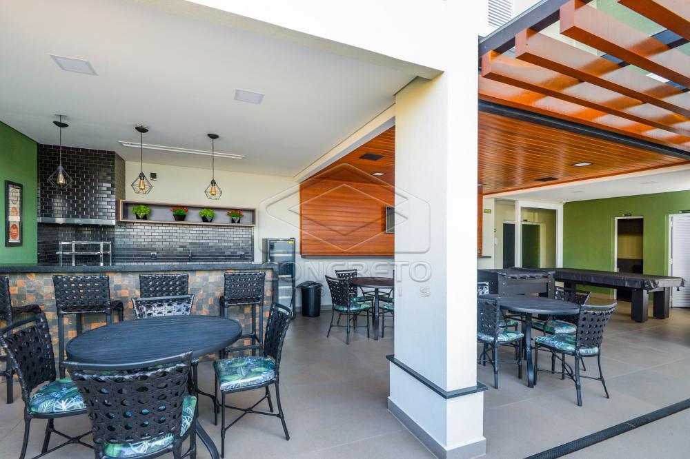 Alugar Apartamento / Padrão em Bauru R$ 1.950,00 - Foto 19