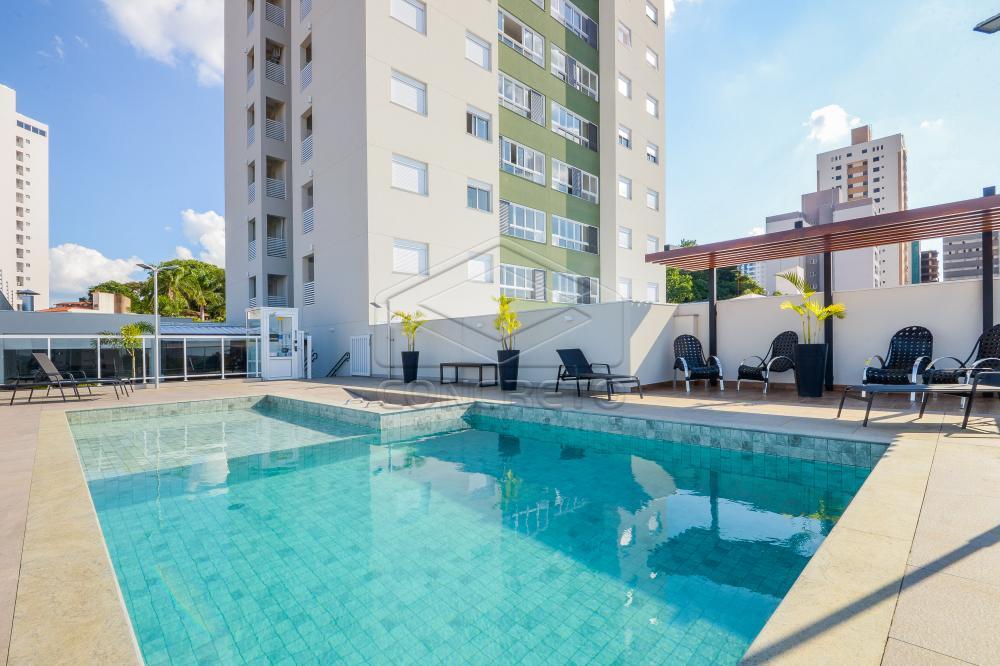 Alugar Apartamento / Padrão em Bauru R$ 1.950,00 - Foto 21