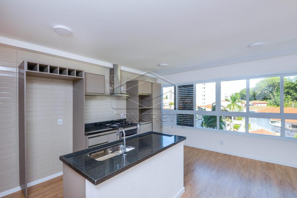 Alugar Apartamento / Padrão em Bauru R$ 1.950,00 - Foto 24