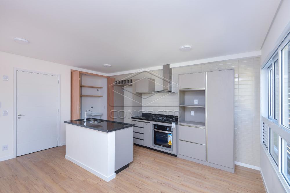 Alugar Apartamento / Padrão em Bauru R$ 1.950,00 - Foto 28