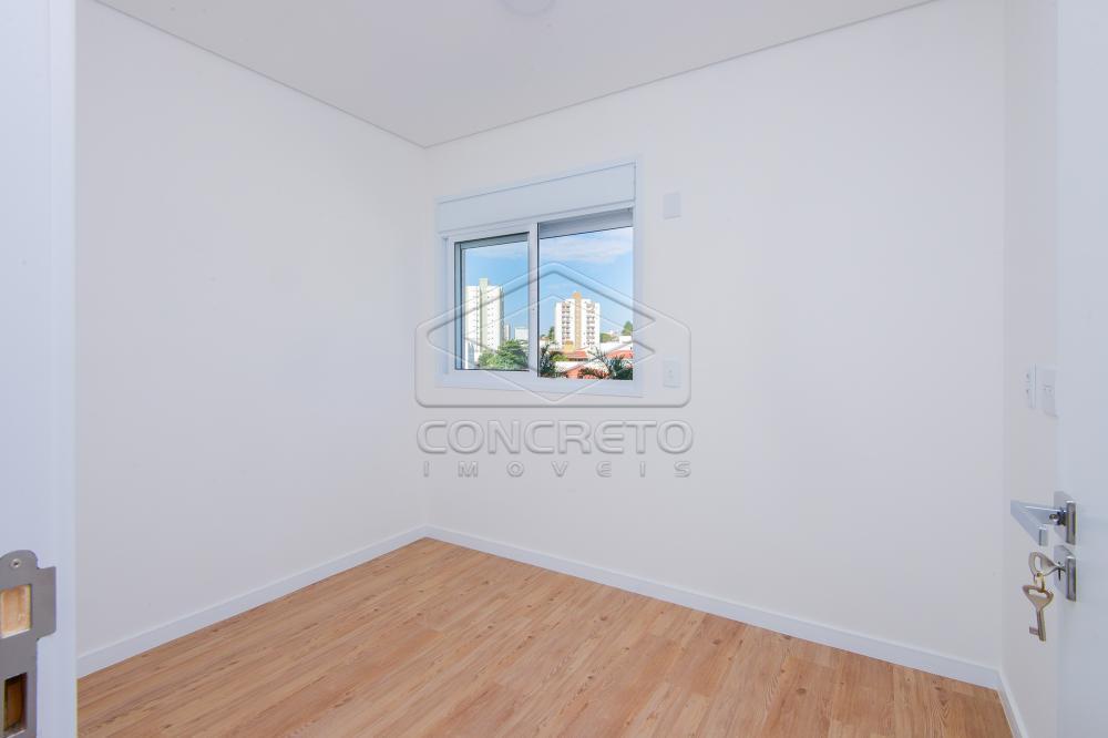 Alugar Apartamento / Padrão em Bauru R$ 1.950,00 - Foto 33