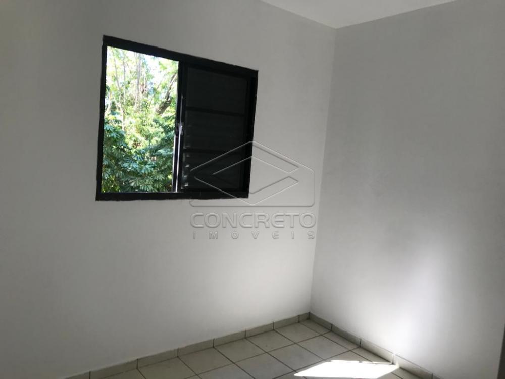 Comprar Apartamento / Padrão em Botucatu R$ 95.000,00 - Foto 4