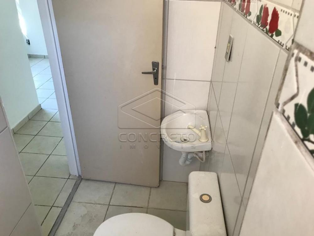 Comprar Apartamento / Padrão em Botucatu R$ 95.000,00 - Foto 5