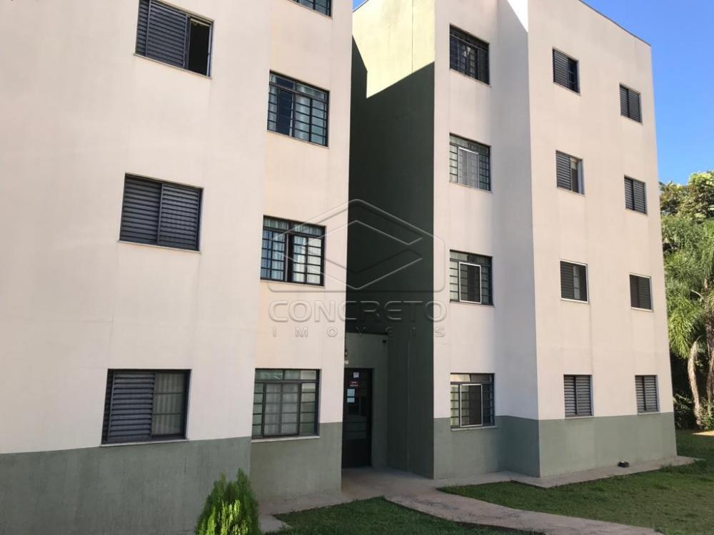 Comprar Apartamento / Padrão em Botucatu R$ 95.000,00 - Foto 1
