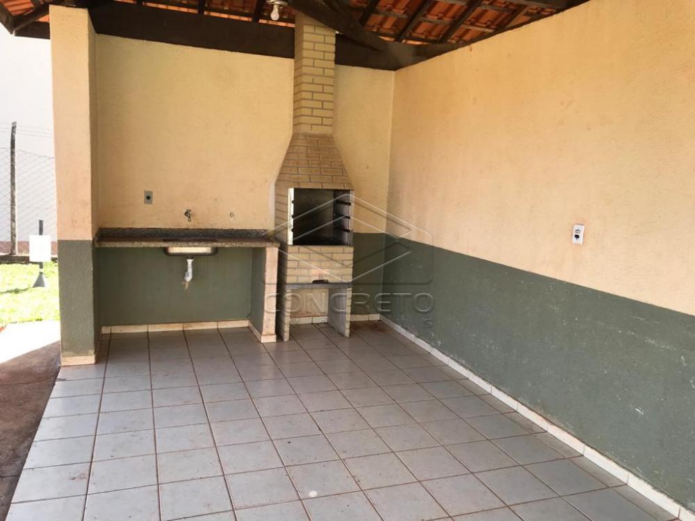 Comprar Apartamento / Padrão em Botucatu R$ 95.000,00 - Foto 9