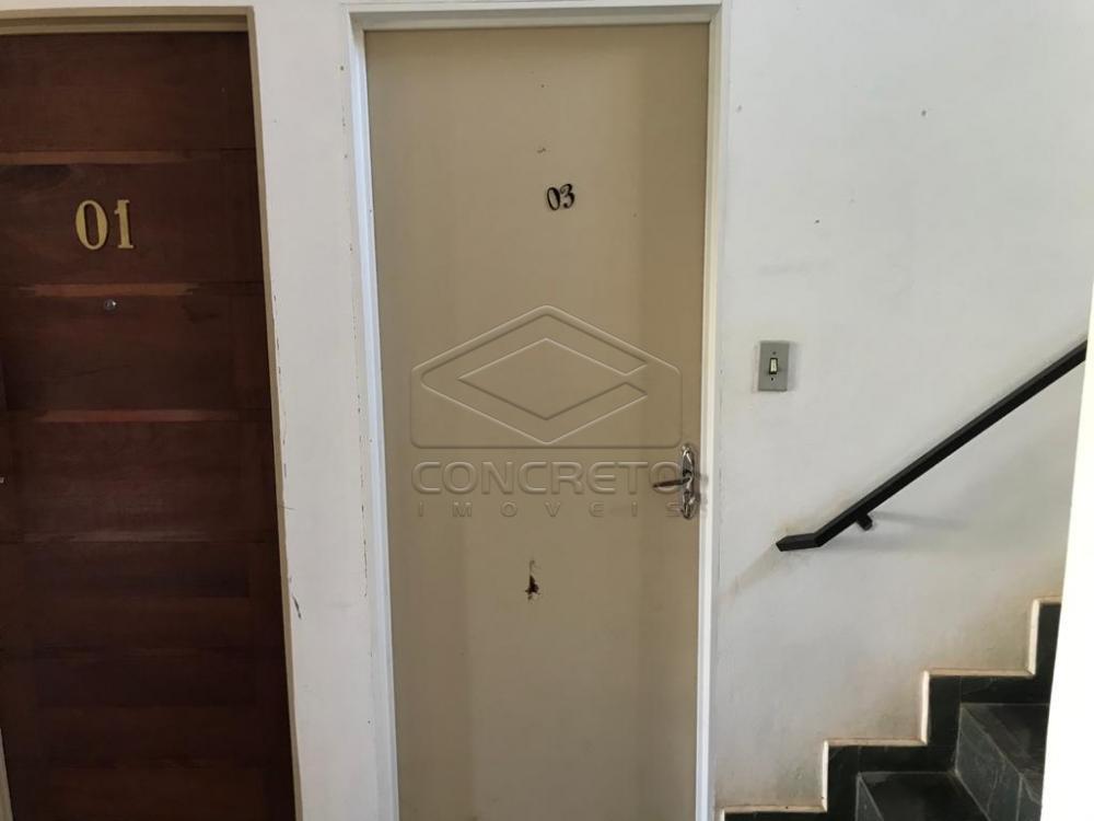 Comprar Apartamento / Padrão em Botucatu R$ 95.000,00 - Foto 12