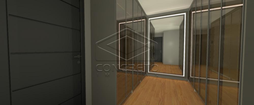 Comprar Casa / Condomínio em Bauru R$ 2.300.000,00 - Foto 5