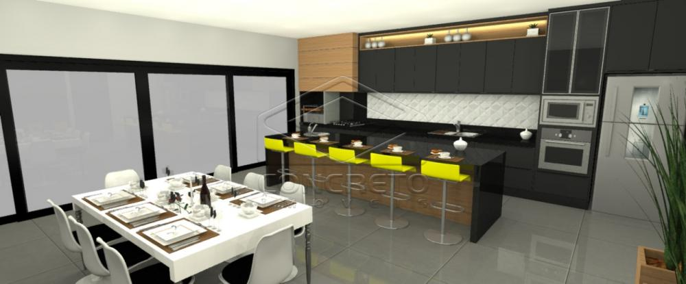 Comprar Casa / Condomínio em Bauru R$ 2.300.000,00 - Foto 6