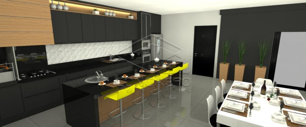 Comprar Casa / Condomínio em Bauru R$ 2.300.000,00 - Foto 12