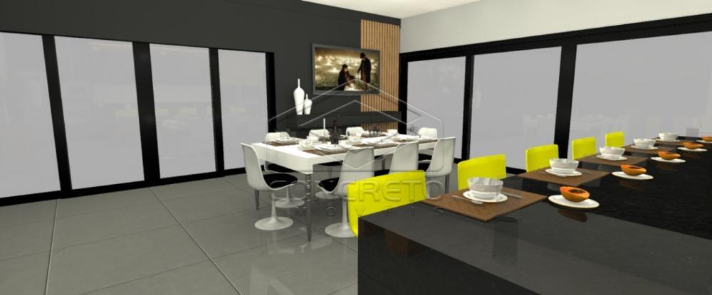 Comprar Casa / Condomínio em Bauru R$ 2.300.000,00 - Foto 8