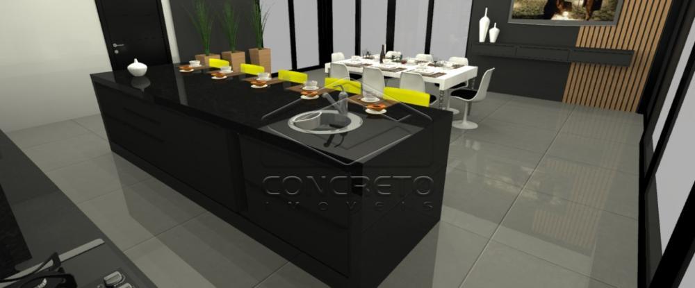 Comprar Casa / Condomínio em Bauru R$ 2.300.000,00 - Foto 10