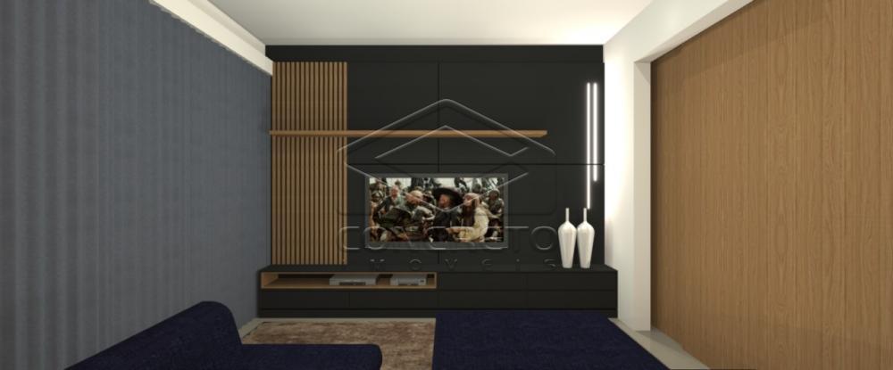 Comprar Casa / Condomínio em Bauru R$ 2.300.000,00 - Foto 13