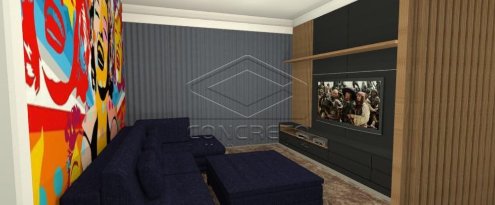 Comprar Casa / Condomínio em Bauru R$ 2.300.000,00 - Foto 15
