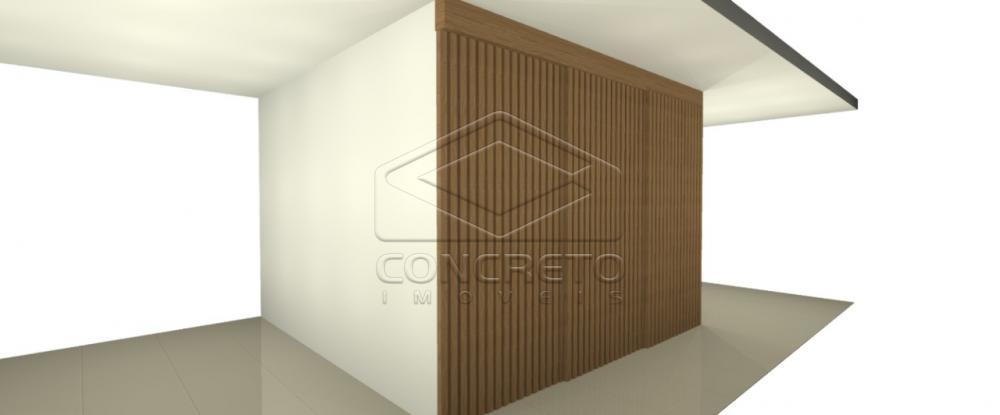 Comprar Casa / Condomínio em Bauru R$ 2.300.000,00 - Foto 16