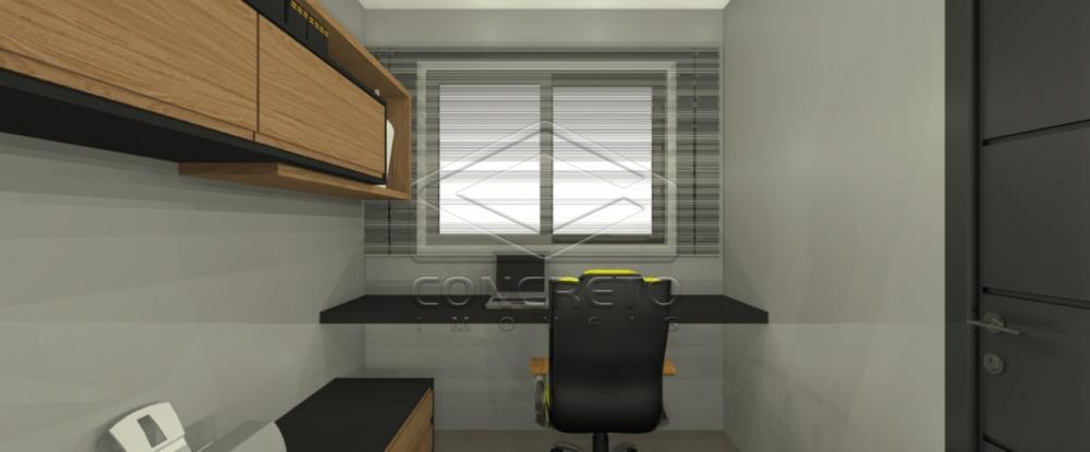 Comprar Casa / Condomínio em Bauru R$ 2.300.000,00 - Foto 18