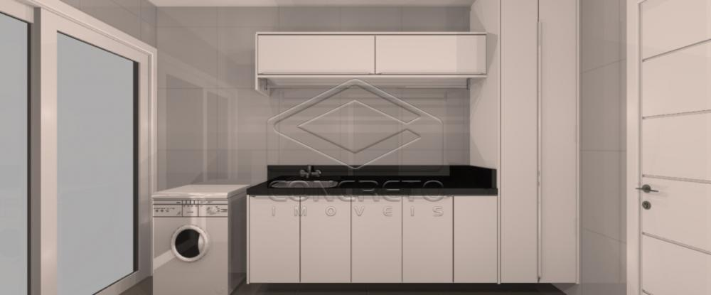 Comprar Casa / Condomínio em Bauru R$ 2.300.000,00 - Foto 19
