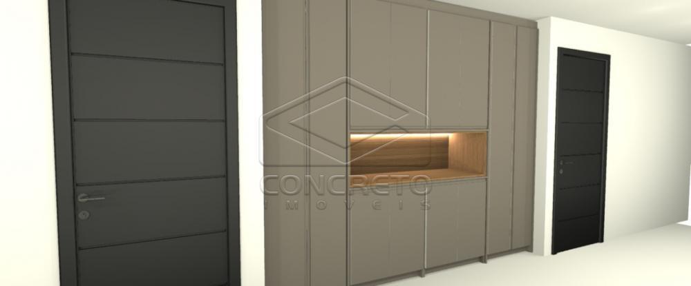 Comprar Casa / Condomínio em Bauru R$ 2.300.000,00 - Foto 20