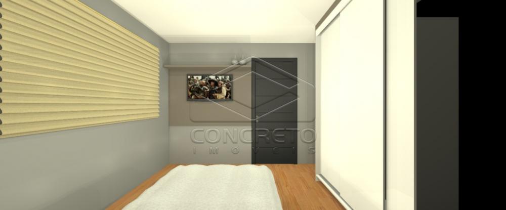 Comprar Casa / Condomínio em Bauru R$ 2.300.000,00 - Foto 22