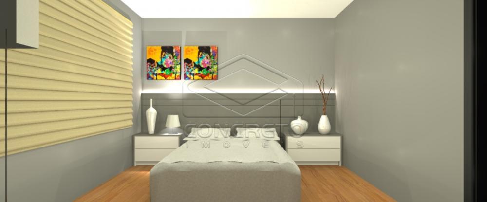 Comprar Casa / Condomínio em Bauru R$ 2.300.000,00 - Foto 23
