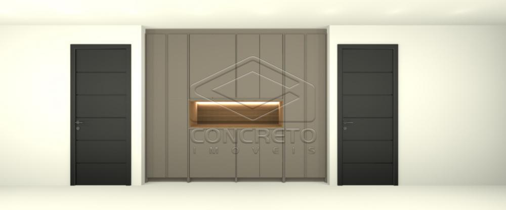 Comprar Casa / Condomínio em Bauru R$ 2.300.000,00 - Foto 24