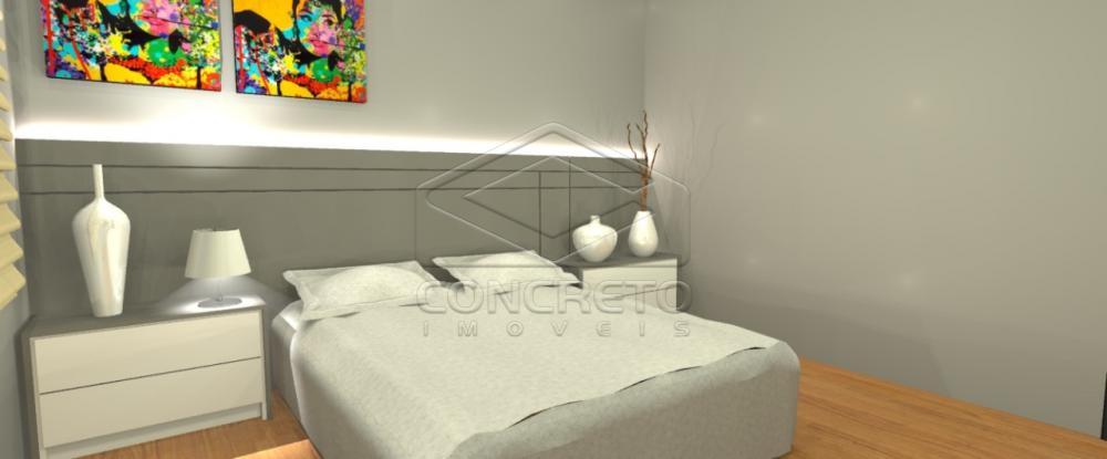 Comprar Casa / Condomínio em Bauru R$ 2.300.000,00 - Foto 25